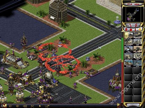 free download trainer for command and conquer red alert 3 command conquer red alert 2 download free full games