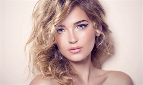 mood swings salon and spa mood swings salon skin spa in tempe az groupon