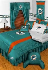 dolphins bedding dolphin bedding sets miami dolphins