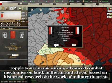 arsenal of democracy game arsenal of democracy a hearts of iron game steam key