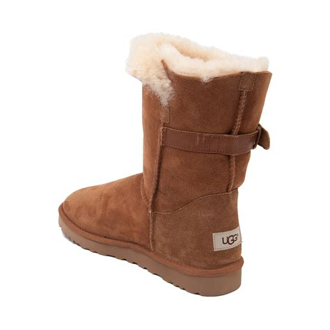 cheap uggs boots cheap uggs boots 28 images high quality cheap ugg