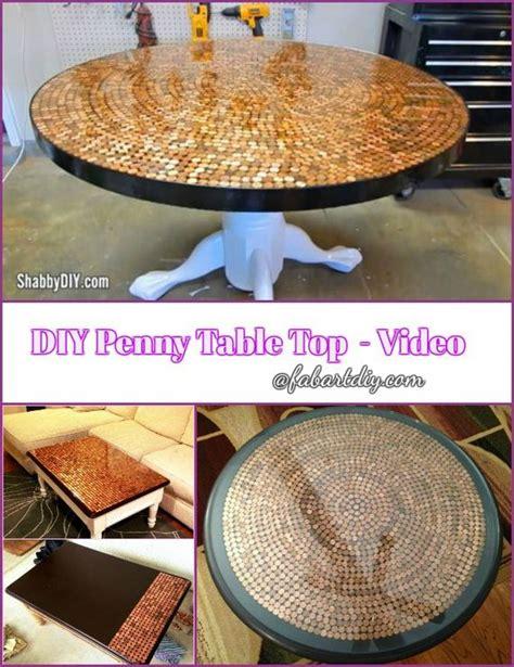 epoxy table top diy diy table epoxy diycraftsguru