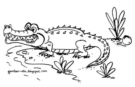 sketsa gambar hewan related keywords suggestions sketsa gambar hewan keywords