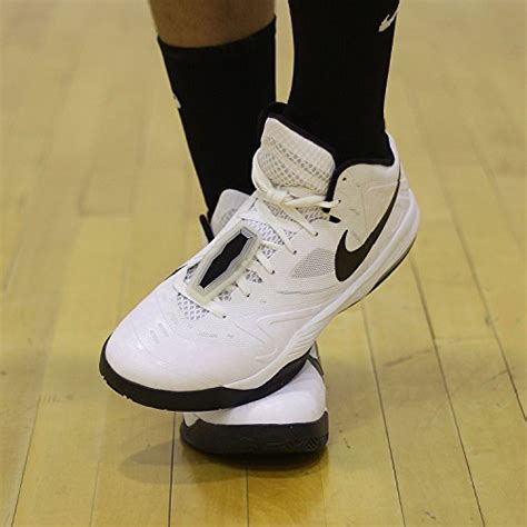 basketball shoe grip mat court grabbers court grabbers quot on court quot traction system