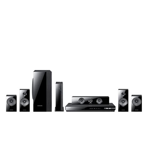inside onkyo home theater systems review samsung home