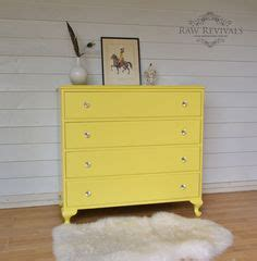 ace hardware queen anne distressed lime green maple chest of drawers vintage