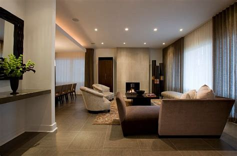 Tiled Lounge Floors by Tile Flooring Design Ideas For Every Room Of Your House