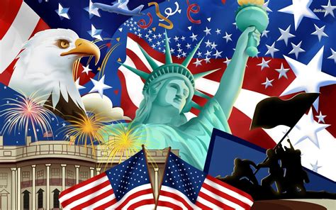 american themes in london image gallery iconic symbols of america
