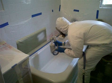 Bathtub Resurfacing Products by Bathtub Refinishers Deaths Renew Debate Label Products