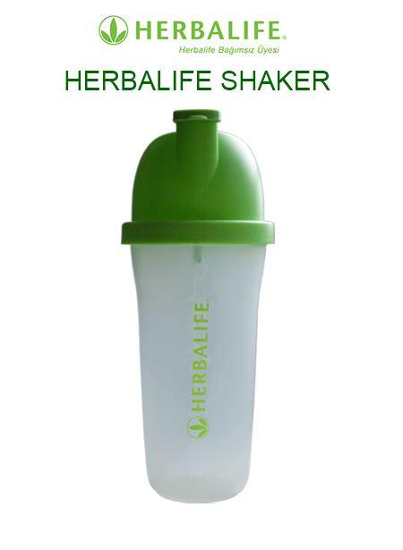 Nutrishake Shaker kilo kontrol 252 i 231 in kalori hesab箟 herbalife