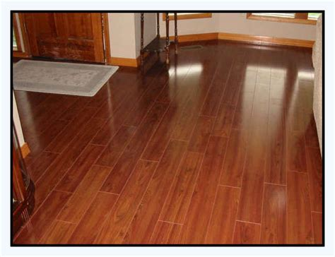 synthetic wood flooring excellent synthetic hardwood floors best ideas 518