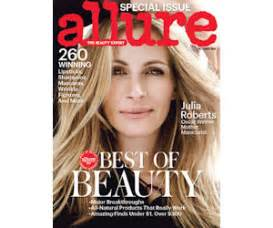 Allure Magazine Sweepstakes - free sles printable grocery coupons sweepstakes free stuff freebies