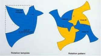 tessellation templates mr mintart october 2013