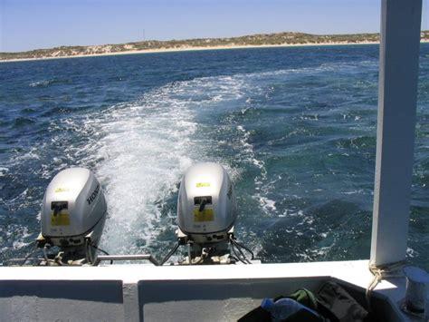 ski boats for sale perth wa motor boat western australia 171 all boats