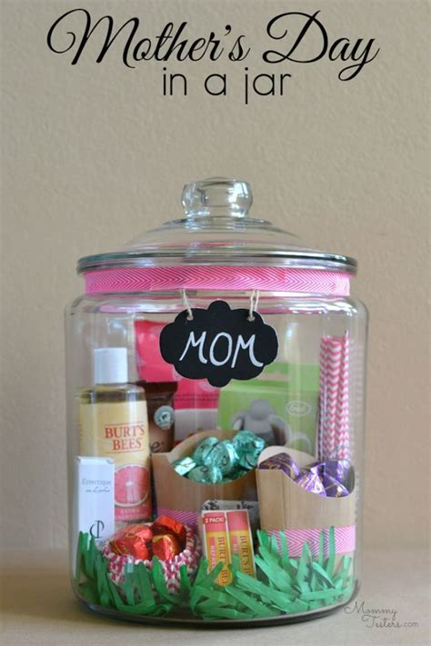 Creative Handmade Gifts For - 25 best ideas about day gifts on diy
