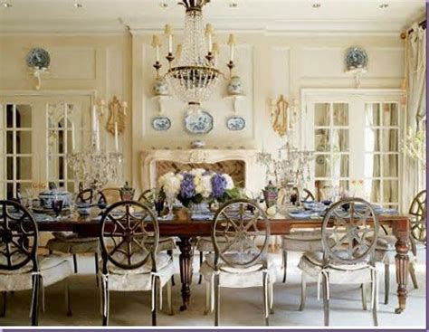 pretty dining rooms diningroom5 beautiful dining rooms pinterest