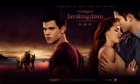 download film g 30 s pki part 1 the twilight saga breaking dawn part 1 2017 swesub v2 ts