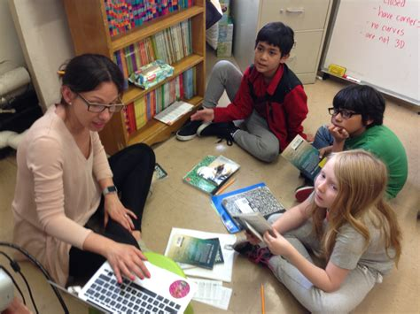 common iep and special education where special education students are succeeding common the hechinger report