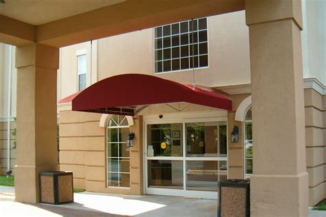 canvass awnings gallery alpha canvas awning