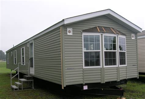 floor design single wide mobile homes floor s prices