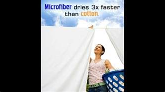 cotton vs microfiber sheets cotton vs microfiber sheets which of these is better for you youtube