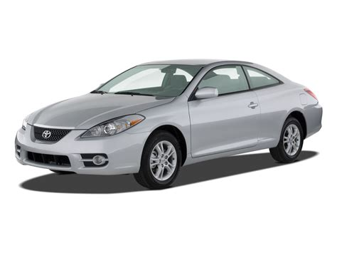 2008 toyota camry solara se city pa carmix auto sales toyota camry solara reviews research new used models motor trend