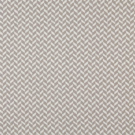 upholstery fabric white grey and off white herringbone upholstery fabric by the yard
