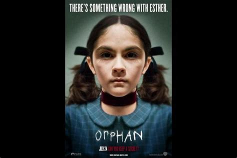 Orphan Film Quotes | the famous quotes about orphans quotesgram