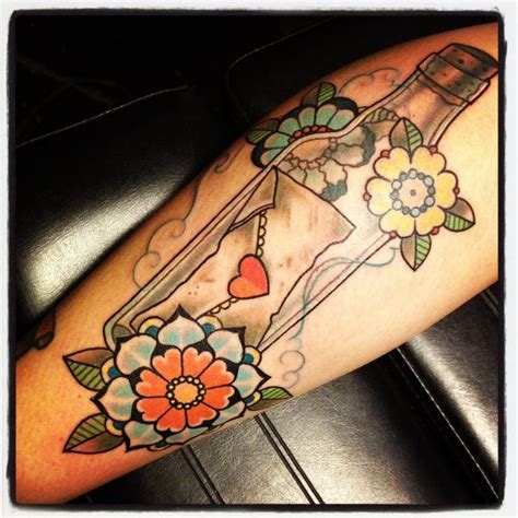 hollywood tattoo leeds 17 best images about travel tattoos ideas on pinterest