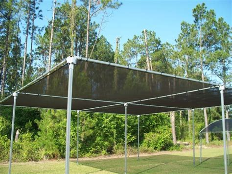 Vegetable Garden Shade Structures Vegetable Garden Shade Cloth Talentneeds