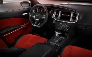 Comfort Air Reviews 2016 Dodge Charger Srt8 Specs And Perfomance Best Car