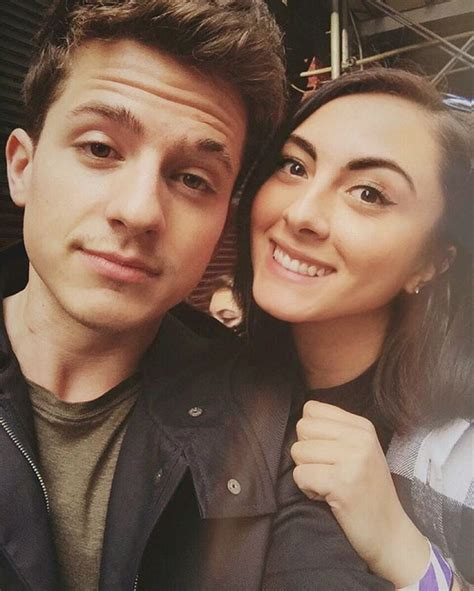 charlie puth u mobile picture of charlie puth in general pictures charlie puth