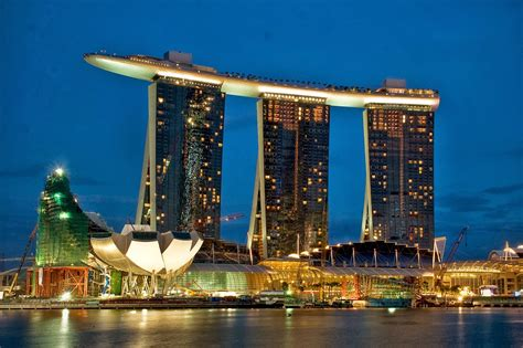 best hostels world visits luxury hotels singapore best 5 hotels