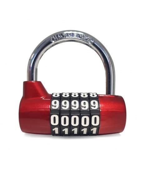 cadenas a combinaison thirard thirard est un fabricant fran 231 ais qui con 231 oit tous types d