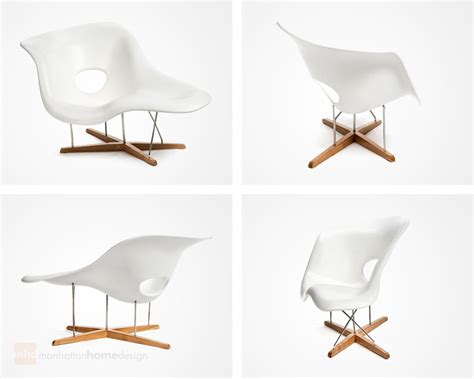 chaise imitation eames la chaise replica eames la chaise vitra replica