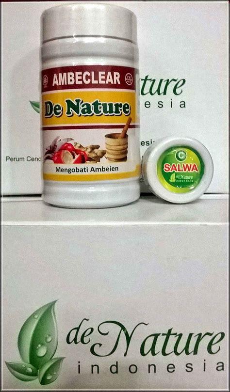 obat herbal wasir berdarah akut toko herbal