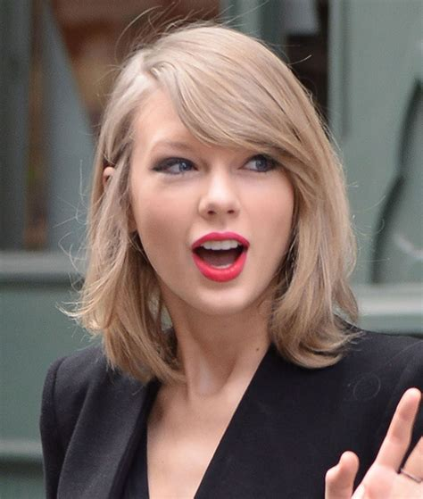 new hair model 2015 taylor swift latest upcoming song quot never go out of style