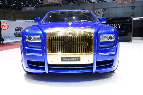 roll royce panda project phantom sr auto audi r8