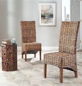 wicker furniture indoor wicker outlet wicker indoor dining martinique i wicker outlet wicker