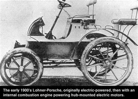 invention of the motor car untitled page www odec ca