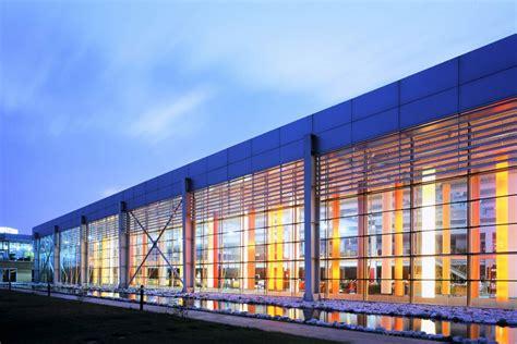 ta architects tuna 199 elik furniture factory ta tabanlıoğlu architects