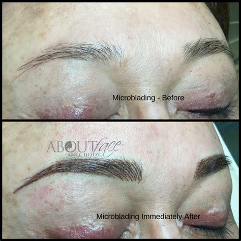 tattoo eyebrows orlando best microblading permanent eyebrows in orlando