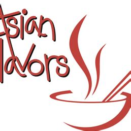 golden house lawrence ma asian flavors geschlossen chinesisch 91a common st lawrence ma vereinigte