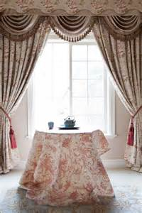 Swag Valance Curtains Debutante Swag Valances Curtain Draperies