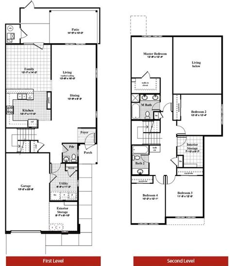 dover afb base housing floor plans house design plans