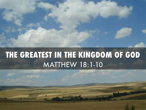 themes of the kingdom of god haiku deck gallery inspiration presentations and templates