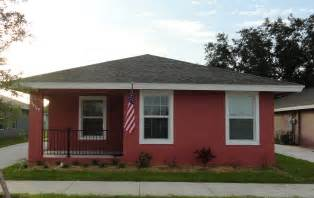 habitat for humanity of martin county home ownership