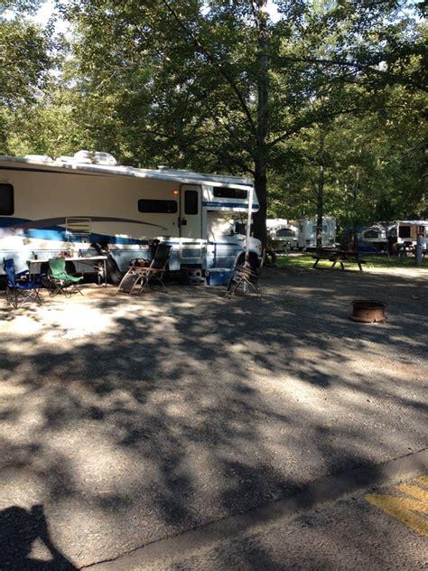 Cabins Near Knoebels by Knoebels Grove Cground Cgrounds Elysburg Pa