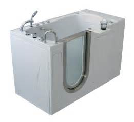 walk in bathtub corner with upc approved shower combo seat