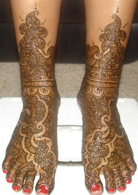 henna design for hand and leg mehndi designs for legs all about 247